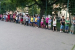 korosi-focipalya-2