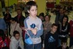 Debrecen nagyverseny 037