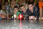 Debrecen nagyverseny 050