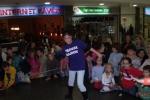 Debrecen nagyverseny 052