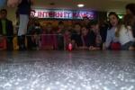 Debrecen nagyverseny 053