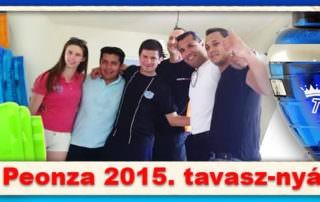 peonza-2015-csoportkep
