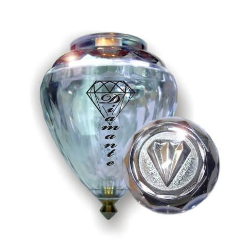 diamante-atlatszo