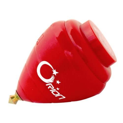 orion-piros