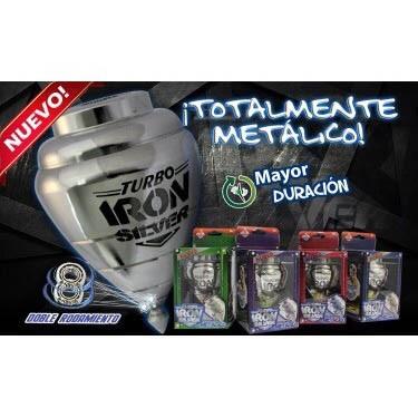 iron-silver-csomag-1