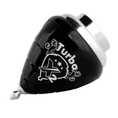 peonza-turbo-x2-fekete