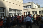 Debrecen Vénkerti Általános Iskola
